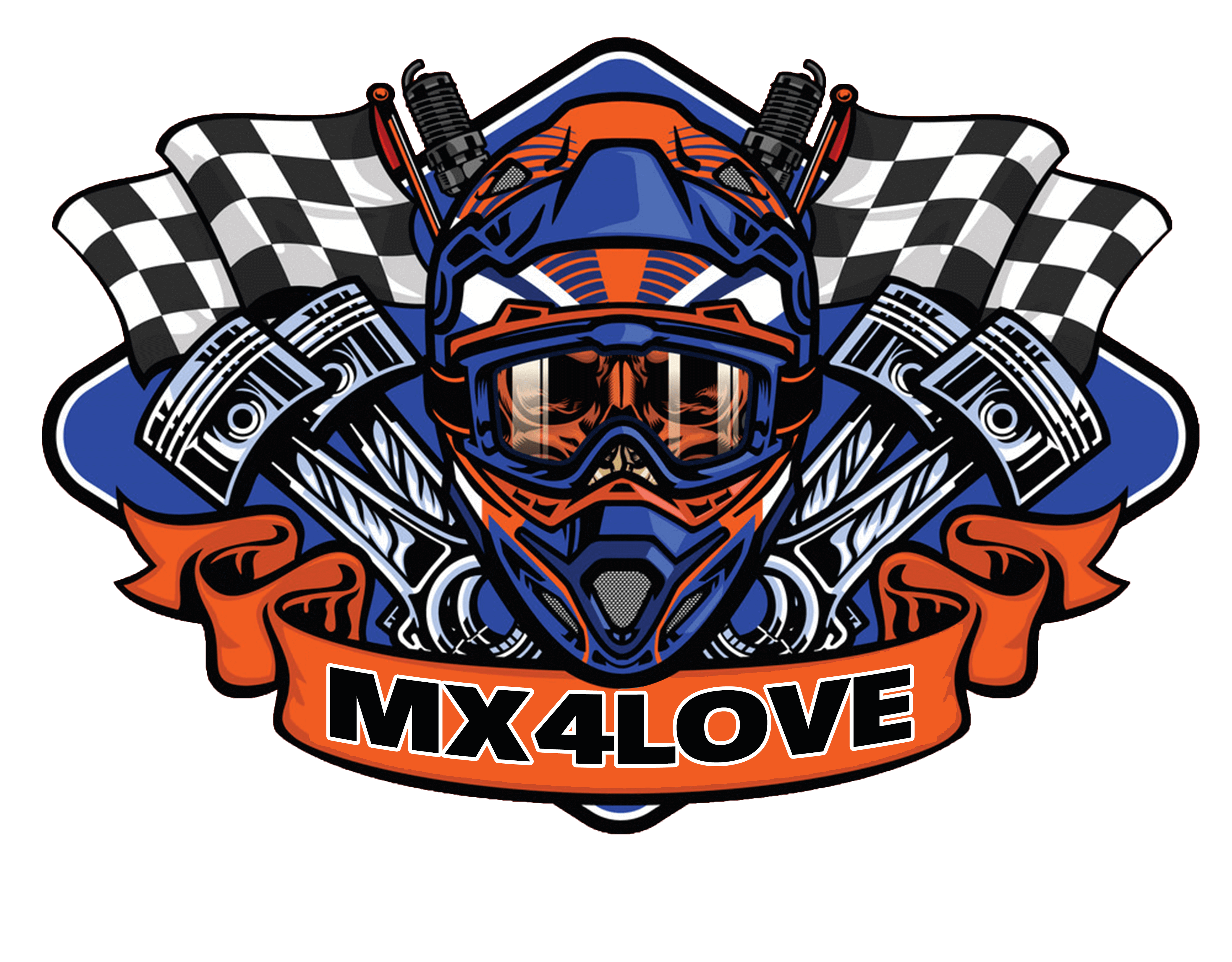 MX4LOVE.COM – DIRT BIKE BRANDS